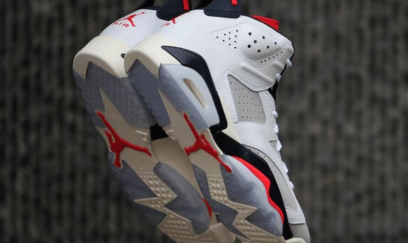 Air-Jordan-6-Tinker-384664-104-Release-Date-Price-12
