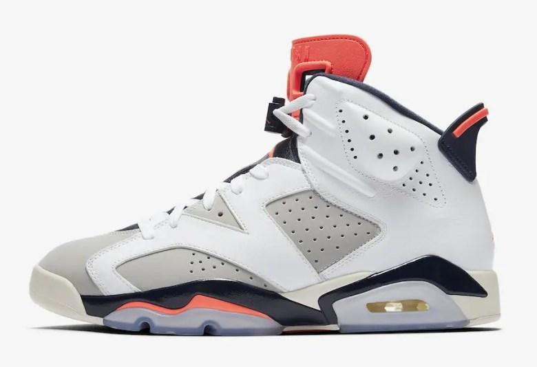 Air-Jordan-6-Tinker-384664-104-Release-Date-Price