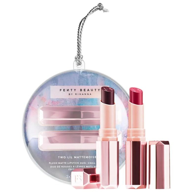Fenty-beauty-chillowt-holiday-makeup-killawatt-highlighter-palette-lipsticks-eye-lip-crayon-9