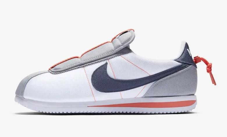 Kendrick-Lamar-x-Nike-Cortez-Basic-Slip-AV2950-100-2