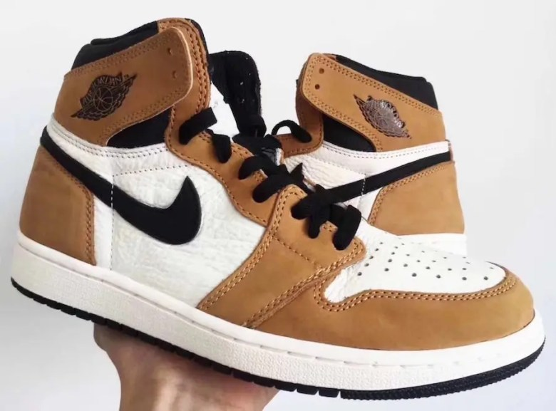 NIKE-AIR-JORDAN-1-RETRO-HIGH-OG-ROOKIE-OF-THE-YEAR-2