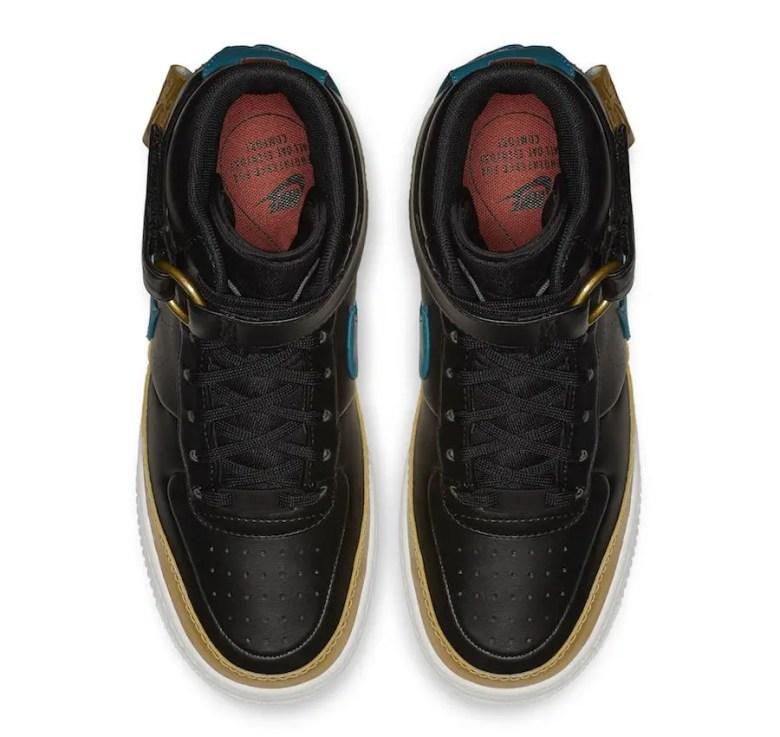 Nike-Air-Force-1-Jester-XX-High-AR0625-001-1