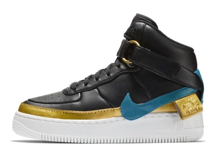 Nike-Air-Force-1-Jester-XX-High-AR0625-001-2