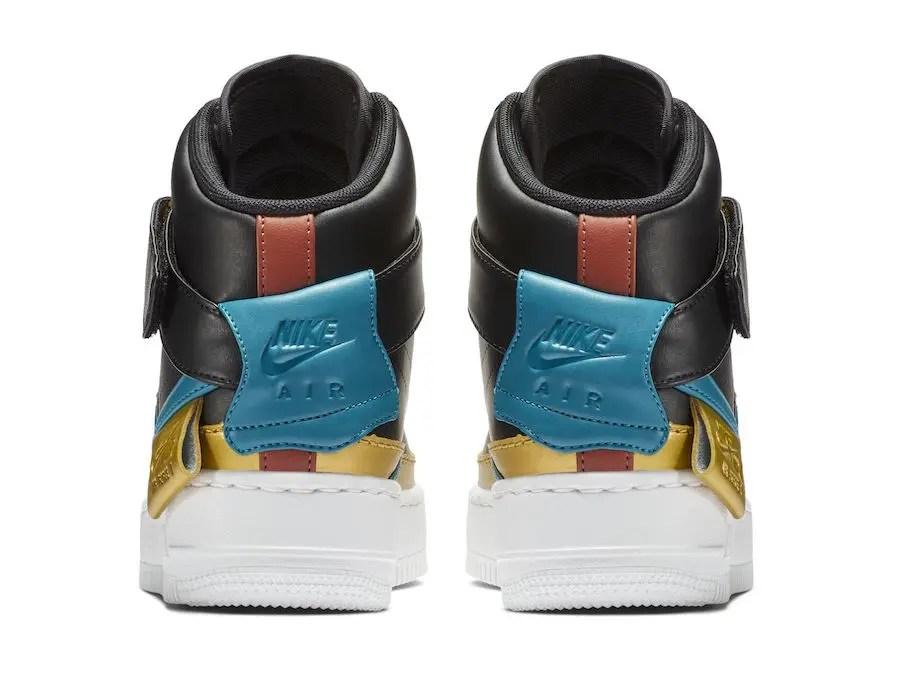 Nike-Air-Force-1-Jester-XX-High-AR0625-001-3