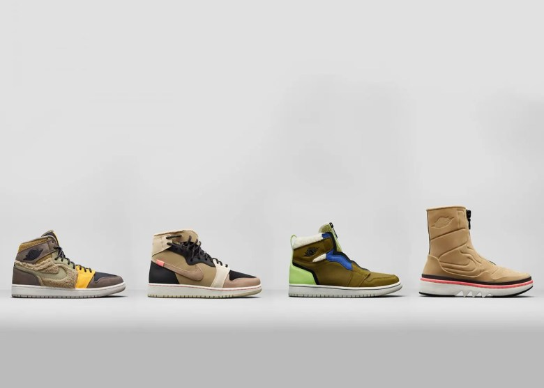 Nike-Jordan-Women-Holiday-collection-2018-AJI-Utility-Pack