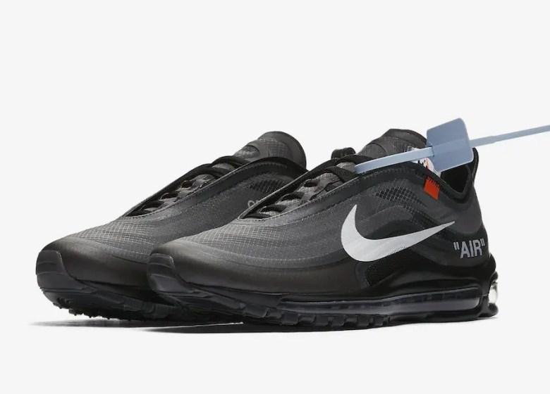 Off-White-Nike-Air-Max-97-Black-AJ4585-001-1