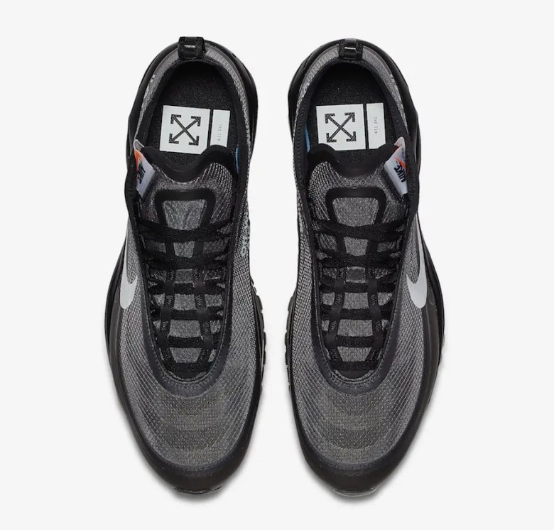 Off-White-Nike-Air-Max-97-Black-AJ4585-001-4