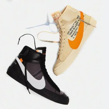 Off-White-Nike-Blazer-Grim-Reaper-All-Hallows-Eve-Release