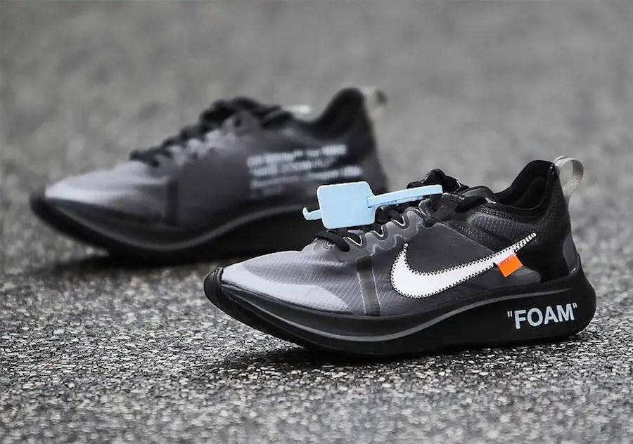 Off-White-Nike-Zoom-Fly-Black-AJ4588-001-2