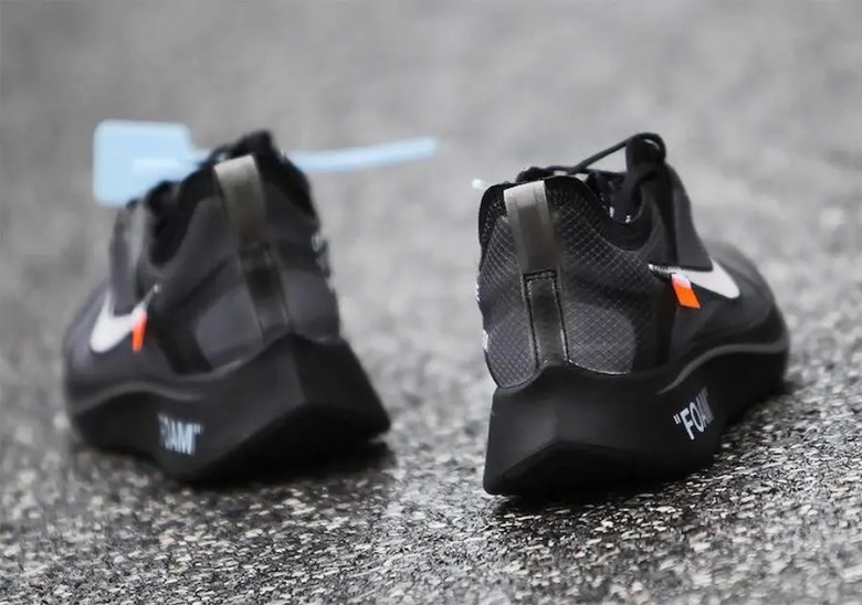 Off-White-Nike-Zoom-Fly-Black-AJ4588-001-3