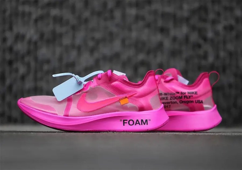 Off-White-Nike-Zoom-Fly-Pink-AJ4588-600-1