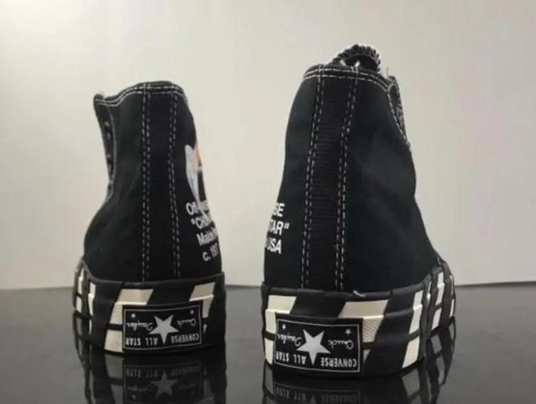 Off-White-x-Converse-Chuck-70-Stripe-Black-3