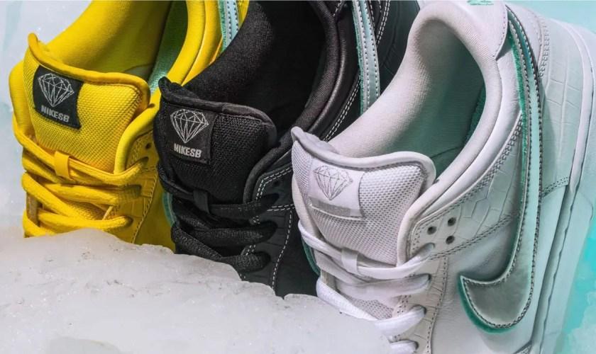 Behind-the-design-Nike-Diamond-dunk-2