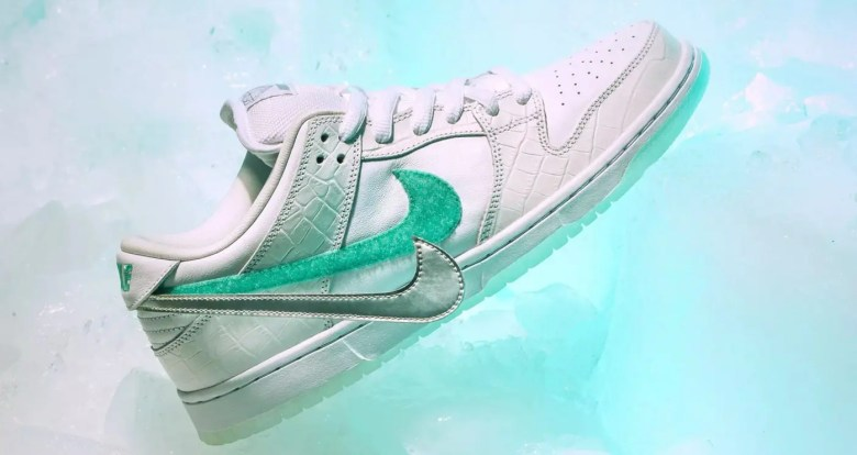 Behind-the-design-Nike-Diamond-dunk-4