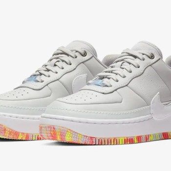 Nike-Air-Force-1-Jester-Pure-Platinum-AV2461-001-4