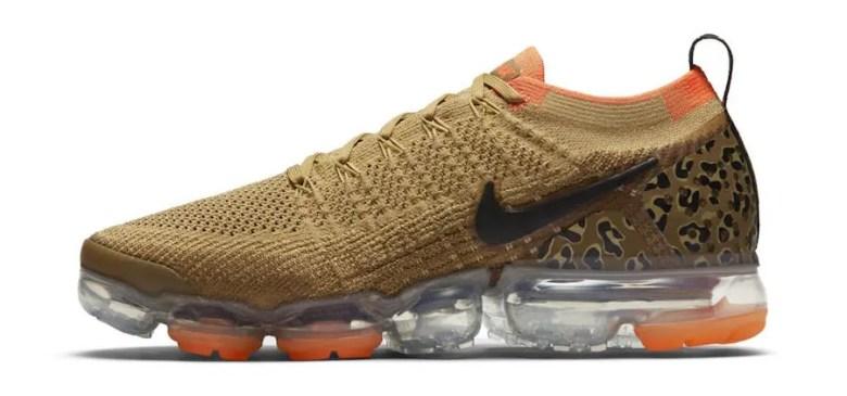 Nike-Air-VaporMax-Leopard-Safari-Animal-Pack-2