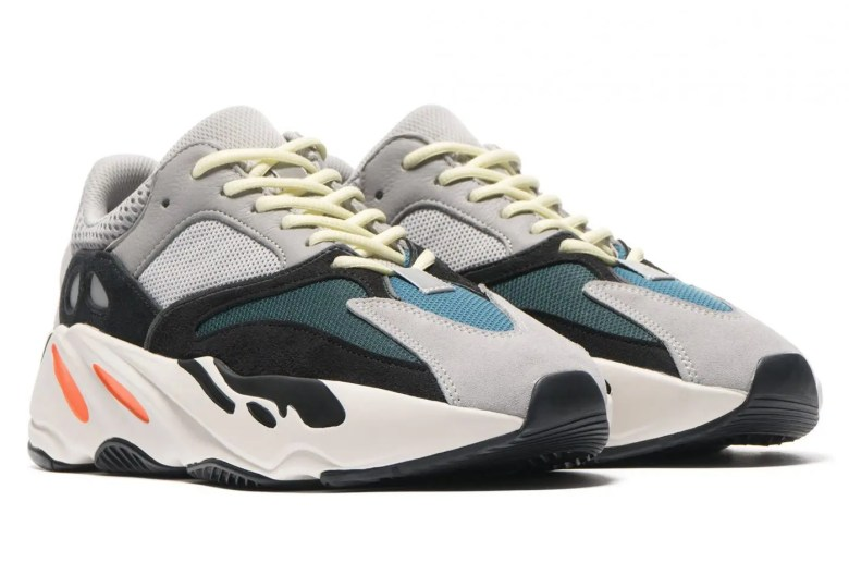 adidas-Yeezy-Boost-700-SOLID-GRAY
