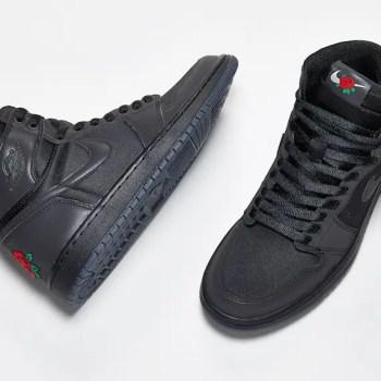 Air-Jordan-1-Retro-High-OG-WMNS-Rox-Brown-1-2