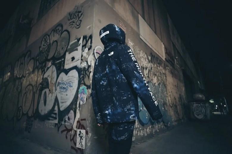 EXB_TNF_HO18_NightCrawlers_03