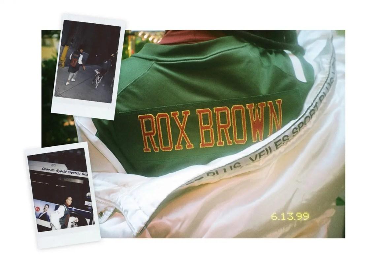 Nike Air Jordan 1 Rox Brown-06