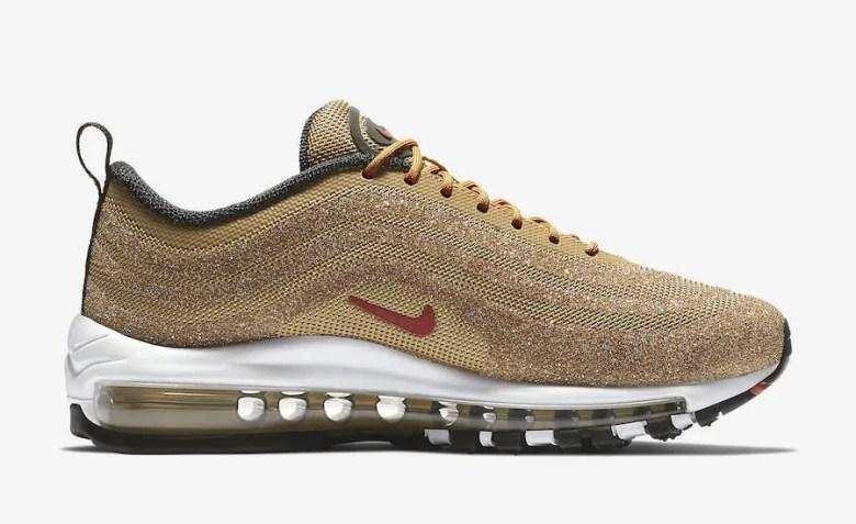 Nike-Air-Max-97-Gold-Swarovski-927508-700-2