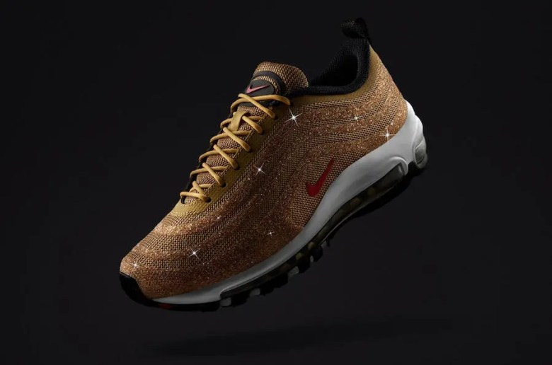 Nike-Air-Max-97-Gold-Swarovski-927508-700-6