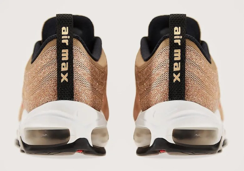Nike-Air-Max-97-Swarovski-Metallic-Gold-927508-700-7