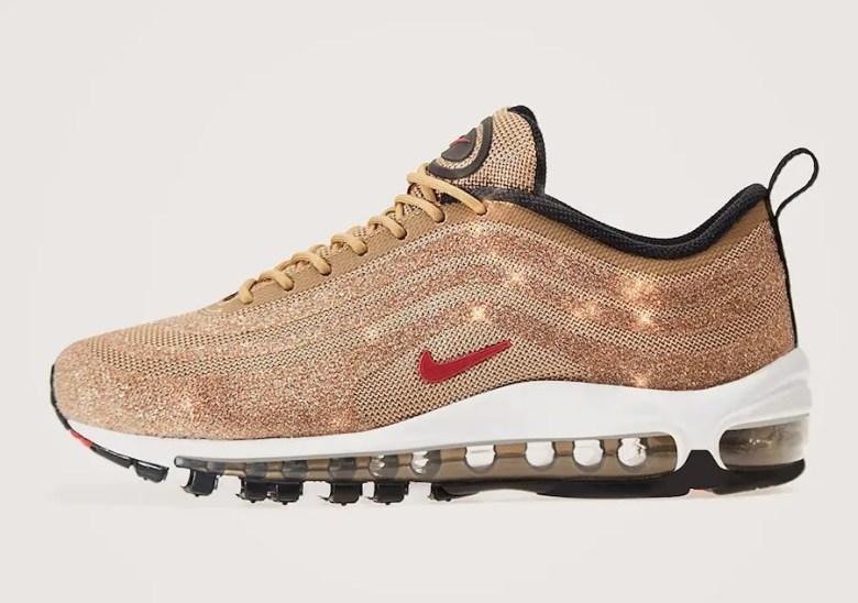 Nike-Air-Max-97-Swarovski-Metallic-Gold-927508-700