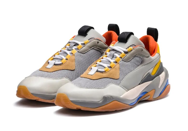 PUMA-Thunder-Spectra-Drizzle-Steel-Grey-367516-02-1