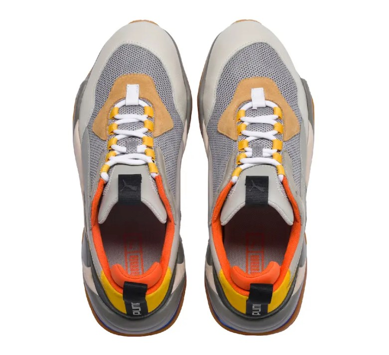 PUMA-Thunder-Spectra-Drizzle-Steel-Grey-367516-02-2