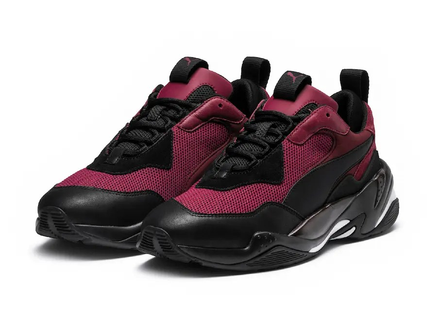 PUMA-Thunder-Spectra-Tawny-Port-Black-367516-03-1