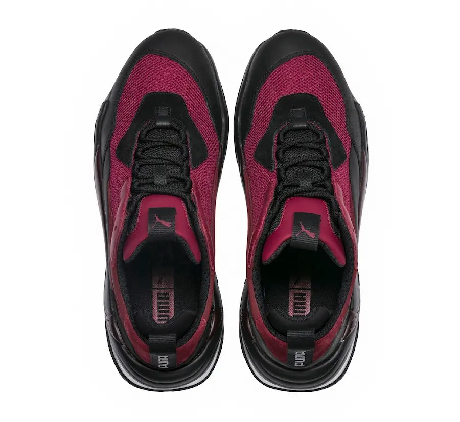 PUMA-Thunder-Spectra-Tawny-Port-Black-367516-03-2