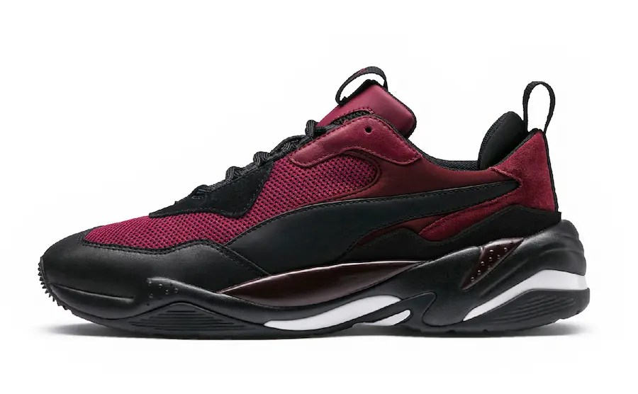 PUMA-Thunder-Spectra-Tawny-Port-Black-367516-03