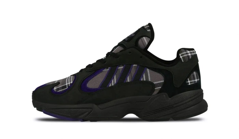 adidas-Yung-1-Plaid-EF3965-3