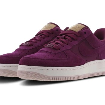 nike air force 1 true berry1