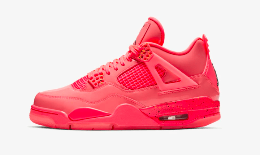 Air-Jordan-4-WMNS-NRG-Hot-Punch. AQ9128-600png