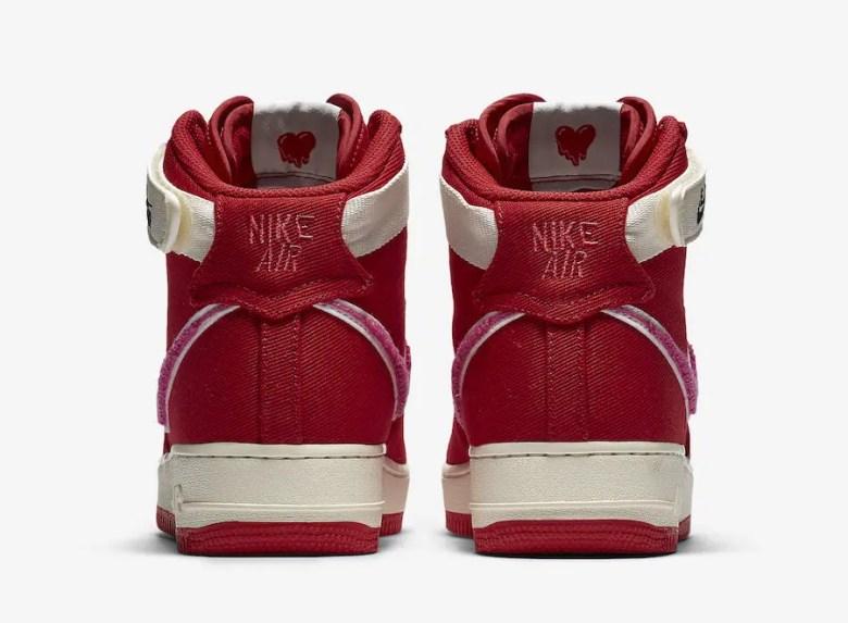 Emotionally-Unavailable-Nike-Air-Force-1-High-AV5840-600-5