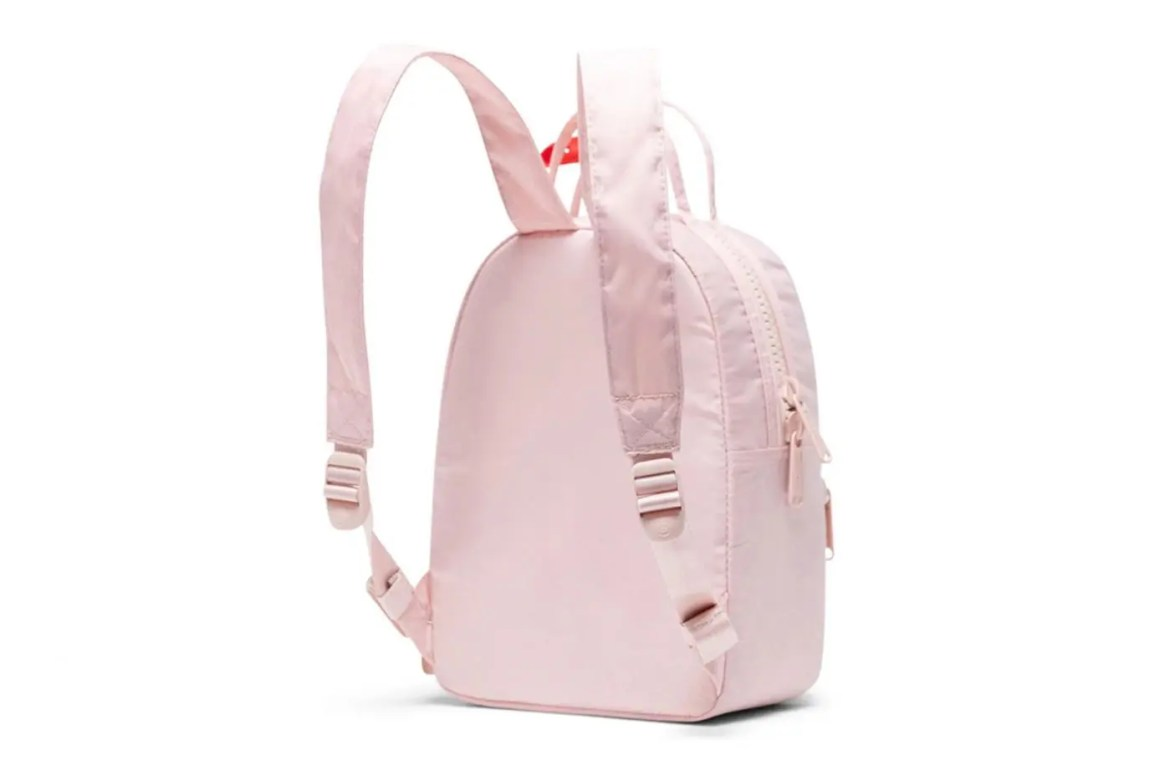 Herschel Supply x Hello Kitty-07
