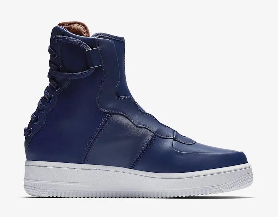 Nike-Air-Force-1-Rebel-XX-Blue-Volt-AO1525-401-2