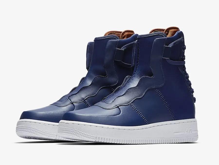 Nike-Air-Force-1-Rebel-XX-Blue-Volt-AO1525-401-4