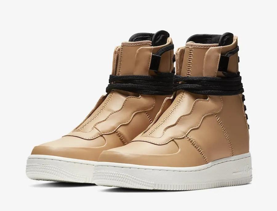 Nike-Air-Force-1-Rebel-XX-Praline-AO1525-200-4