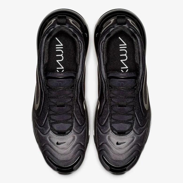 Nike-Air-Max-720-Triple-Black-AO2924-004-3