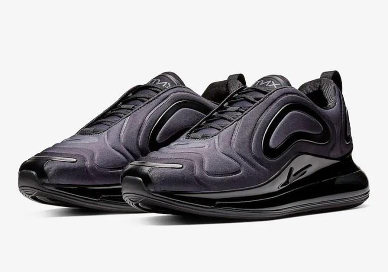 Nike-Air-Max-720-Triple-Black-AO2924-004