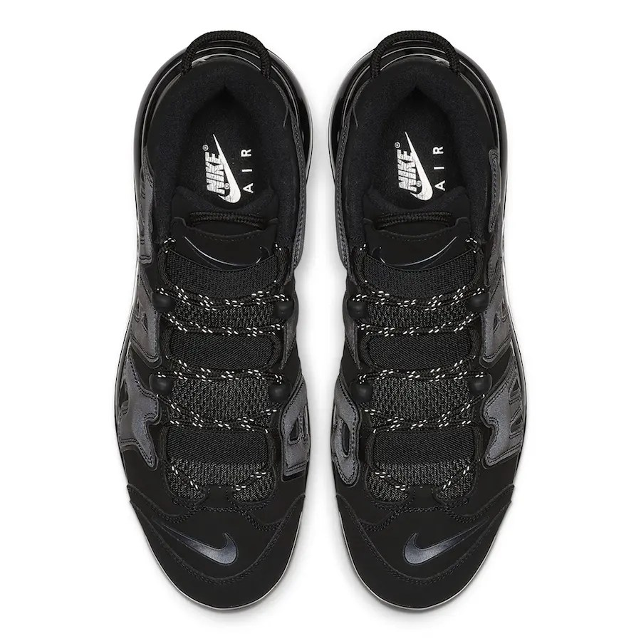 Nike-Air-More-Uptempo-720-Black-3
