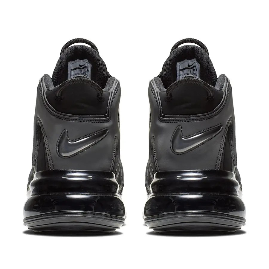 Nike-Air-More-Uptempo-720-Black-4