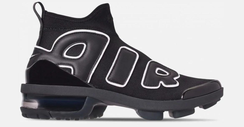 Nike-Airquent-Black-AQ7287-002-1