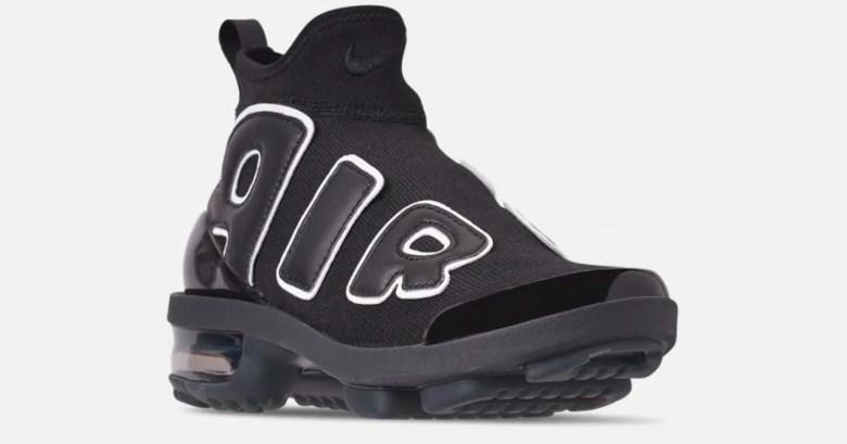 Nike-Airquent-Black-AQ7287-002-2
