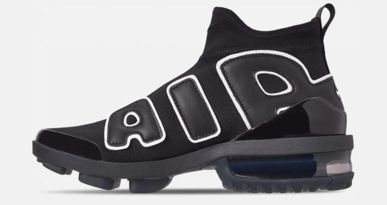Nike-Airquent-Black-AQ7287-002-4