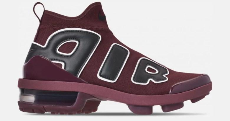 Nike-Airquent-Burgundy-AQ7287-600-1