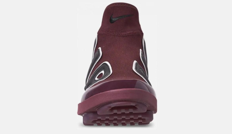 Nike-Airquent-Burgundy-AQ7287-600-3